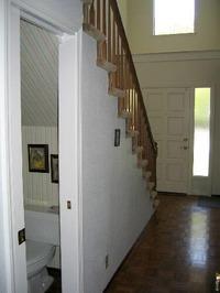 Half_bathstairsfront_door